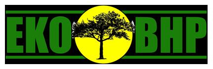 bhp Wrocław, raport oddziaływania na środowisko, karta informacyjna przedsięwzięcia, opłaty środowiskowe, szkolenia bhp Wrocław, ochrona środowiska Wrocław